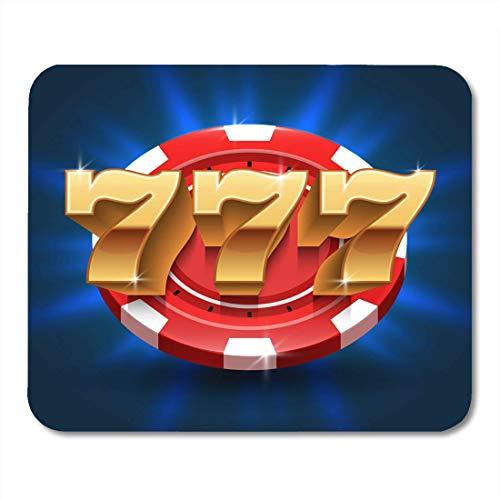 Lotto Statistik 874267
