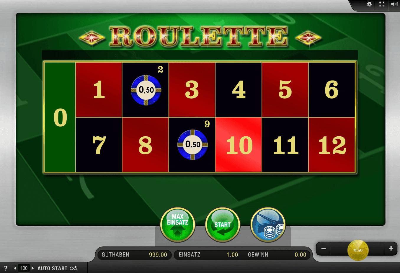Top neues Casino 559724
