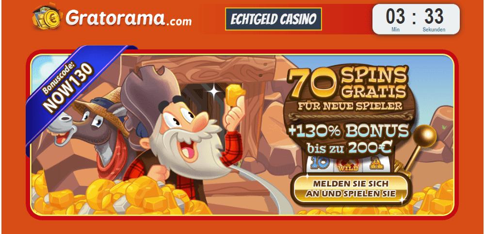 Inter Casino Echtgeld 284047