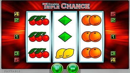 Casino mit 944910