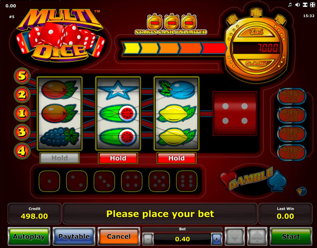 Spiele Casinos Geburtstag 795409