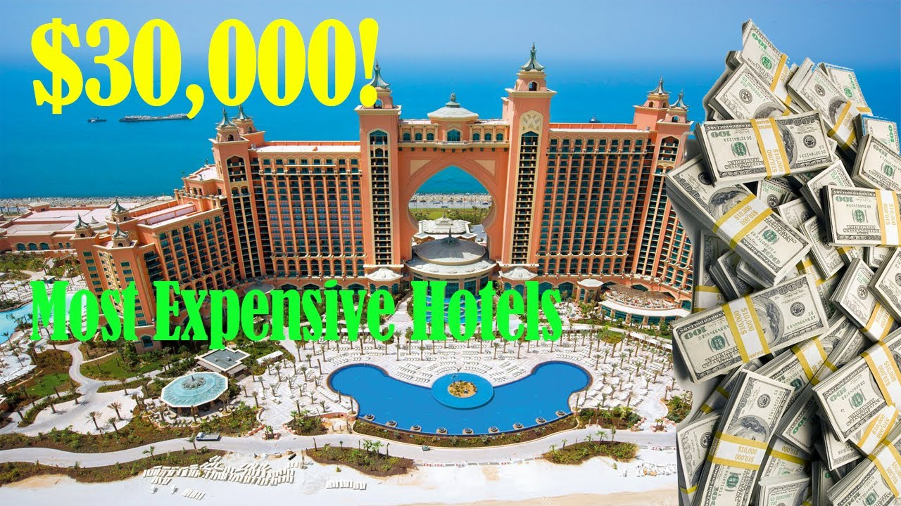 Casino Top 23528