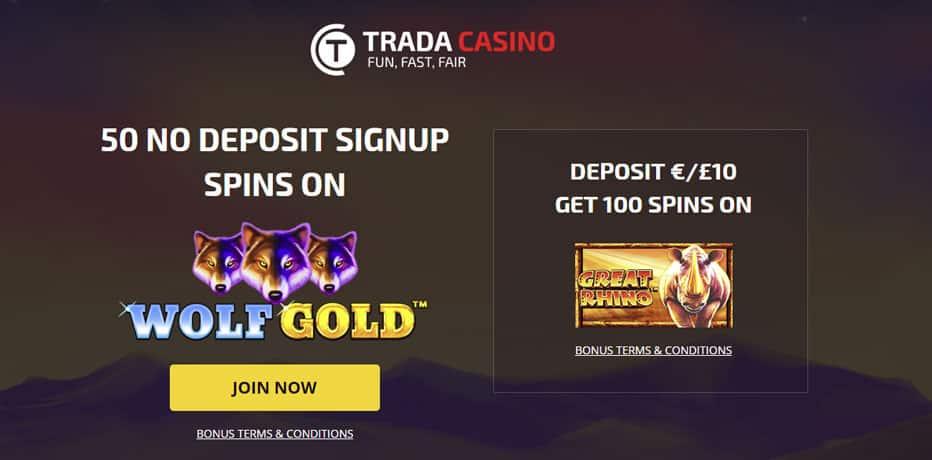 Casino Echtgeld Bonusbedingungen 380751