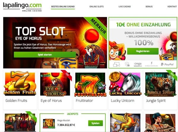 Online Roulette 637667