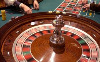 Einfache Chancen Roulette 890391