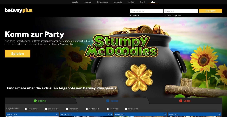 InterCasino Webbyslot Casino 615328
