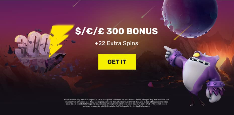 Casino Jackpot 490929
