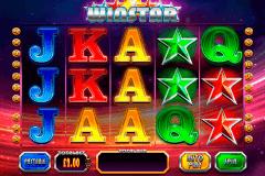 Live Casino 16299