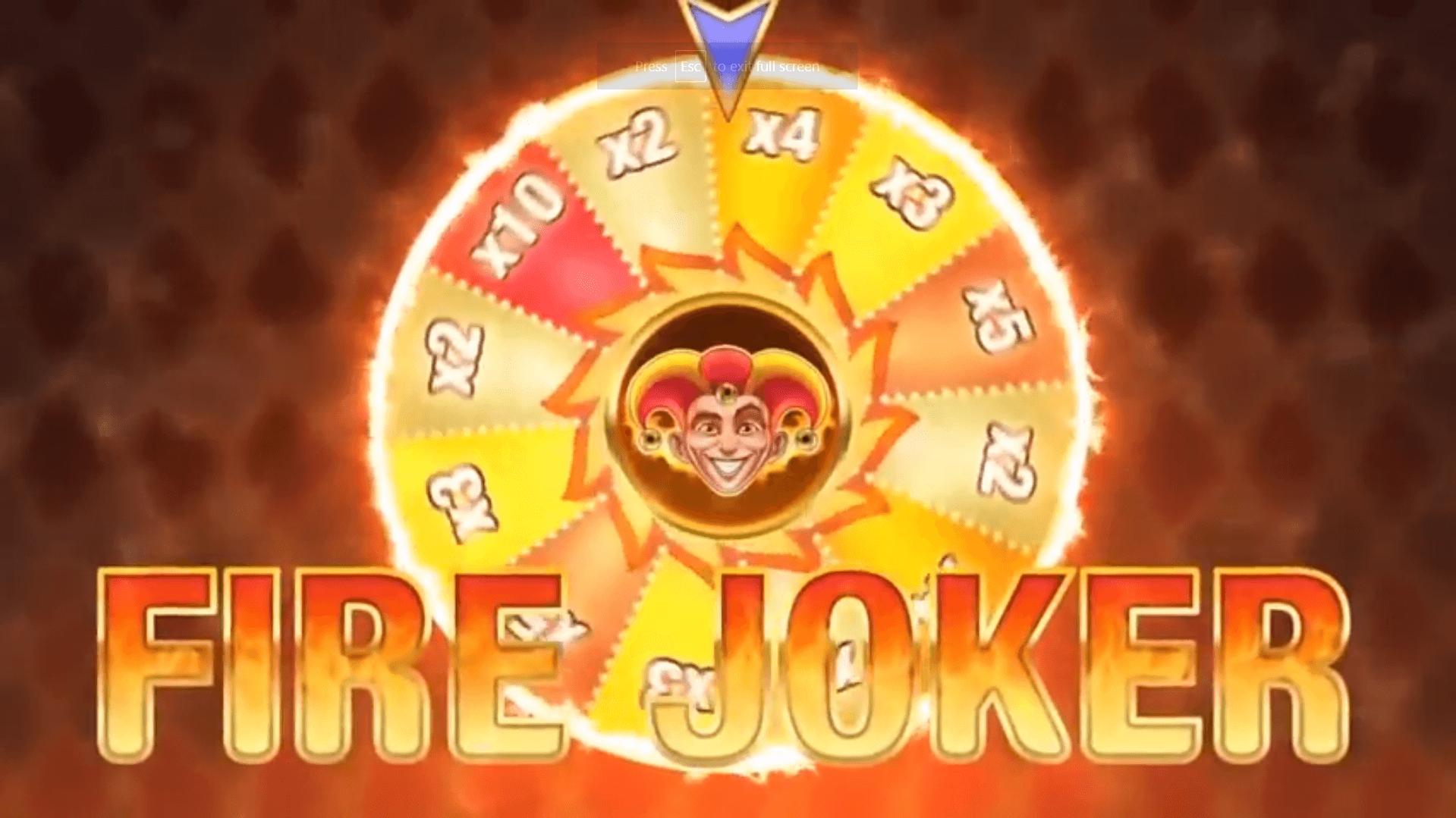 Online Casino Bonus 585060