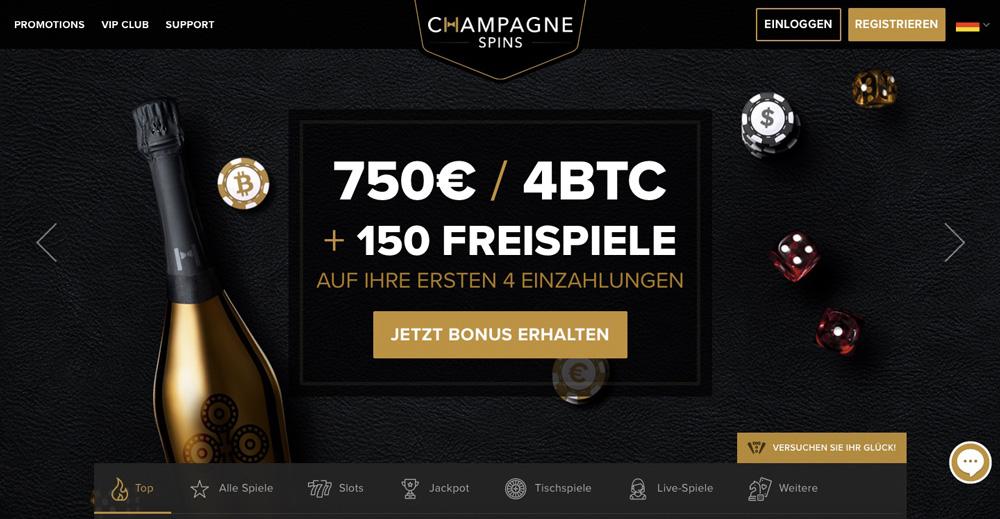 Im Lotto Gewinnen 608902