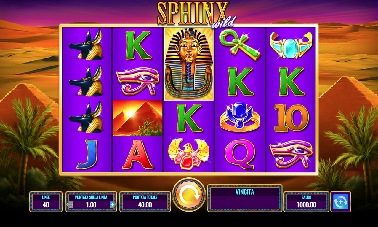 Zuverlässiges Casino ohne 825812