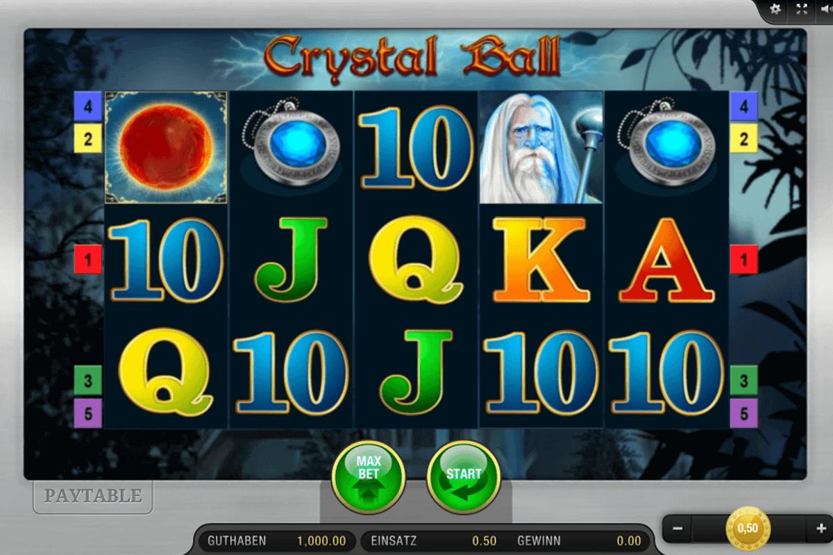 Spielautomaten Tricks im 509787