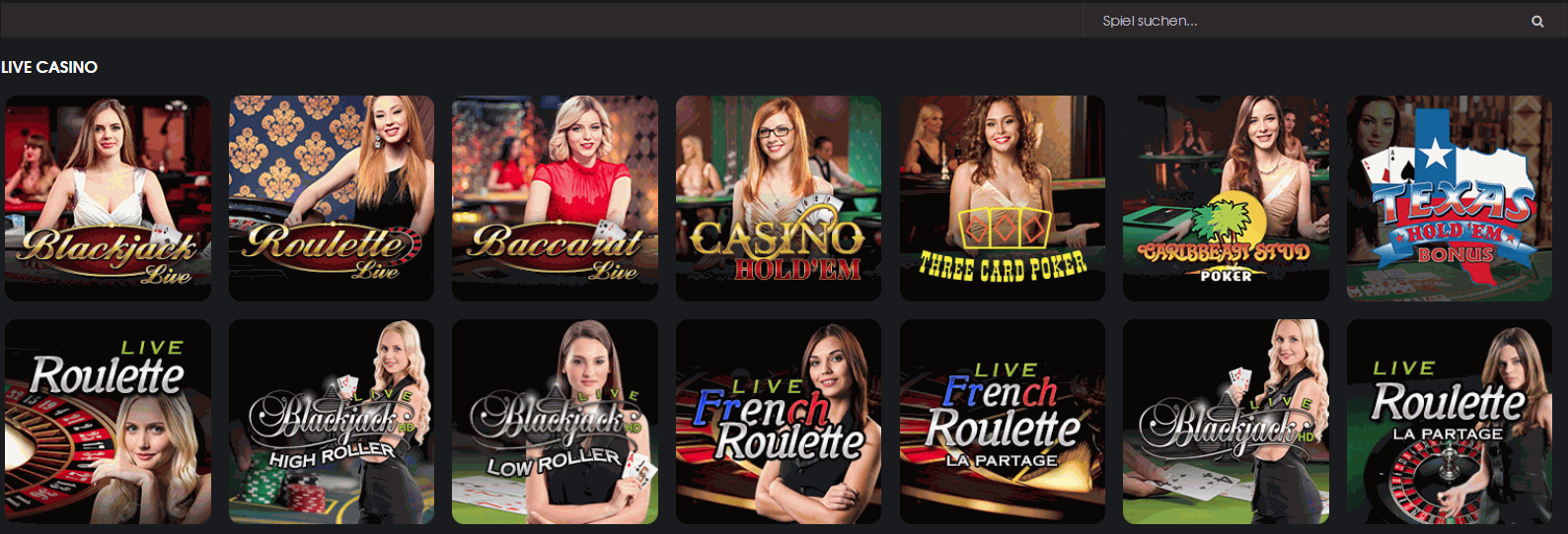Betsson Casino Sportwetten 584546