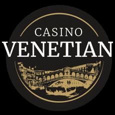 Las Vegas 994273