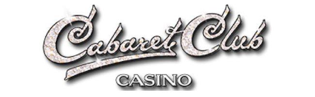 Neues Casino test 344145