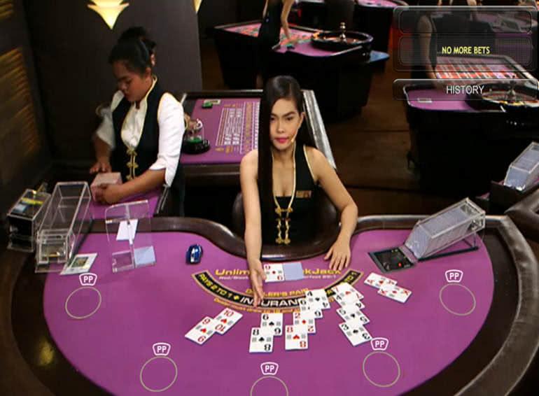 Casino Tipps 857023