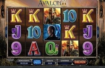 Online Casino ab 49924