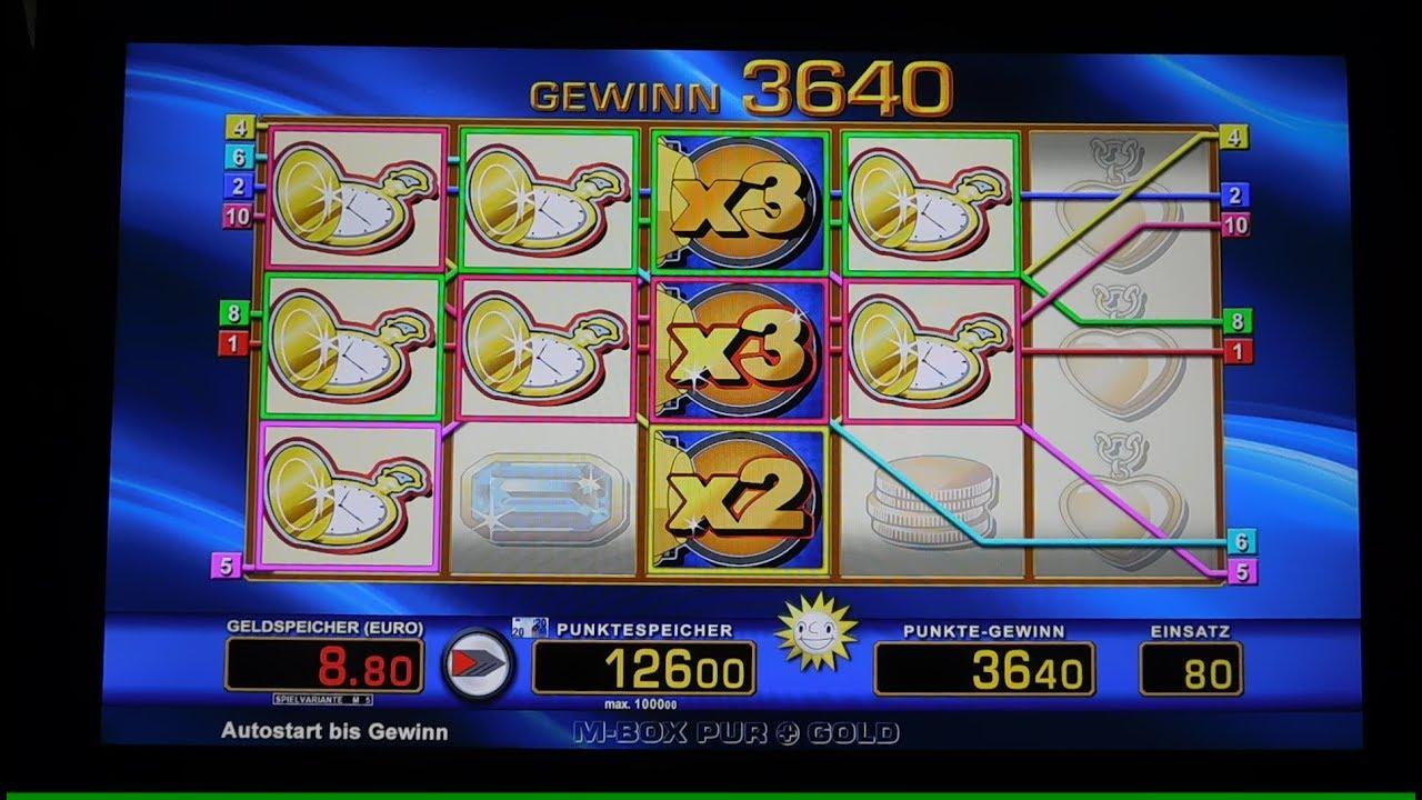 Online Poker Echtgeld 982717