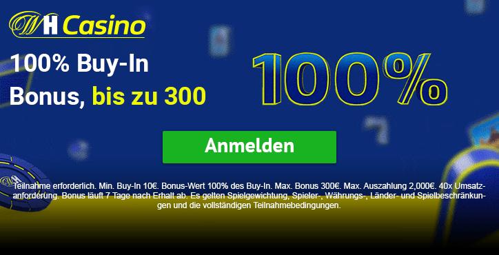Casino Skills 869321
