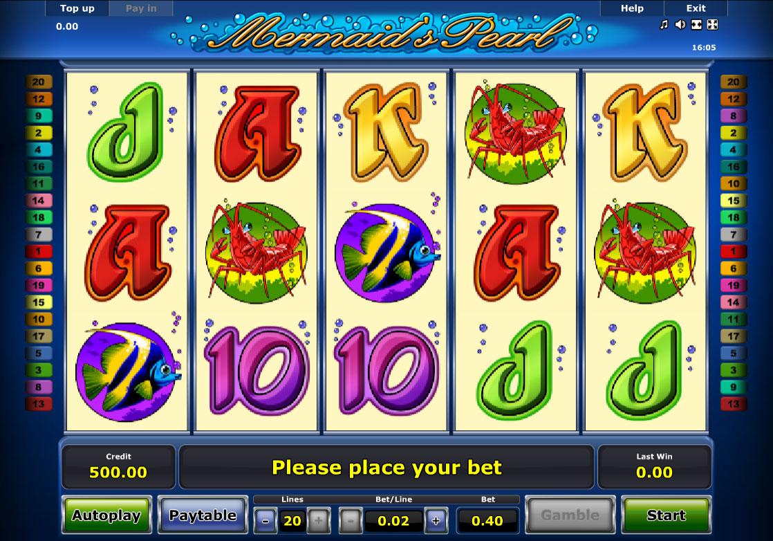 Würfelspiel online Casino 604830