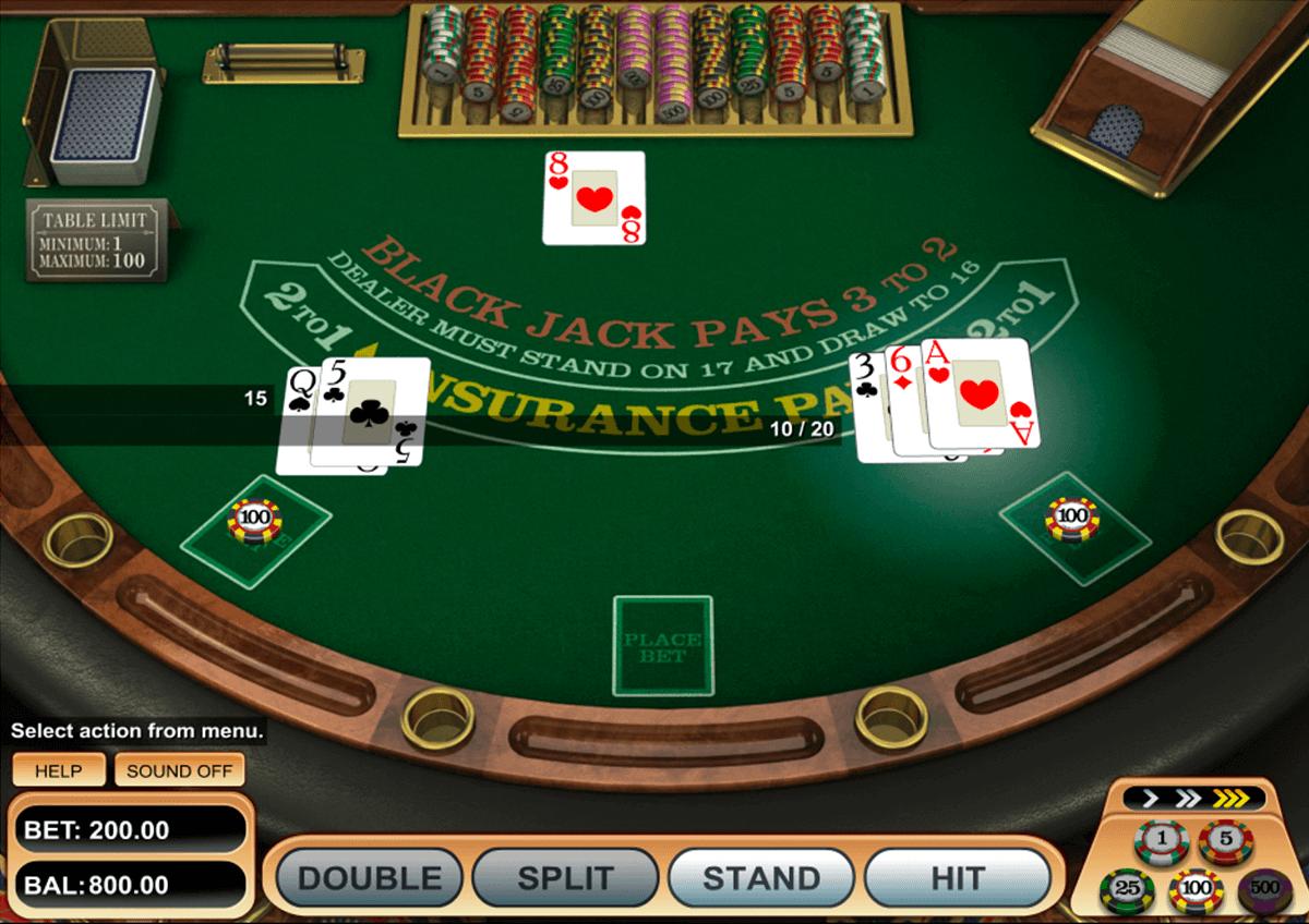 Casino Login 299492