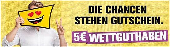 10 euro Gutschein 752111