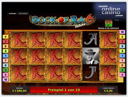 Casino App 824779