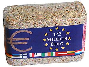 Euro Millions 709241