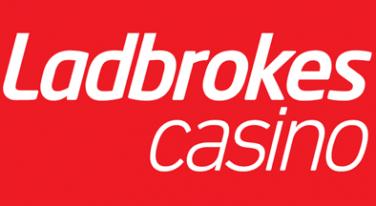 1 Mindestsatz Casino 663823