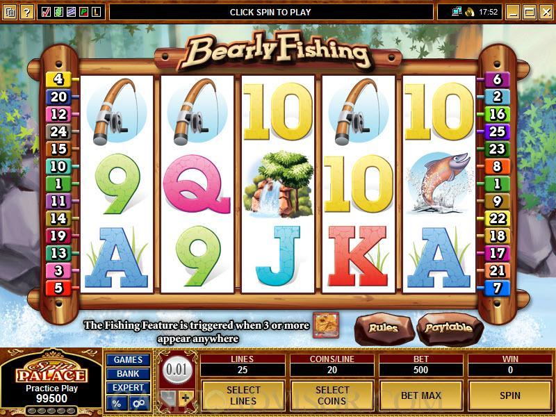 Poker Tracker free 820382