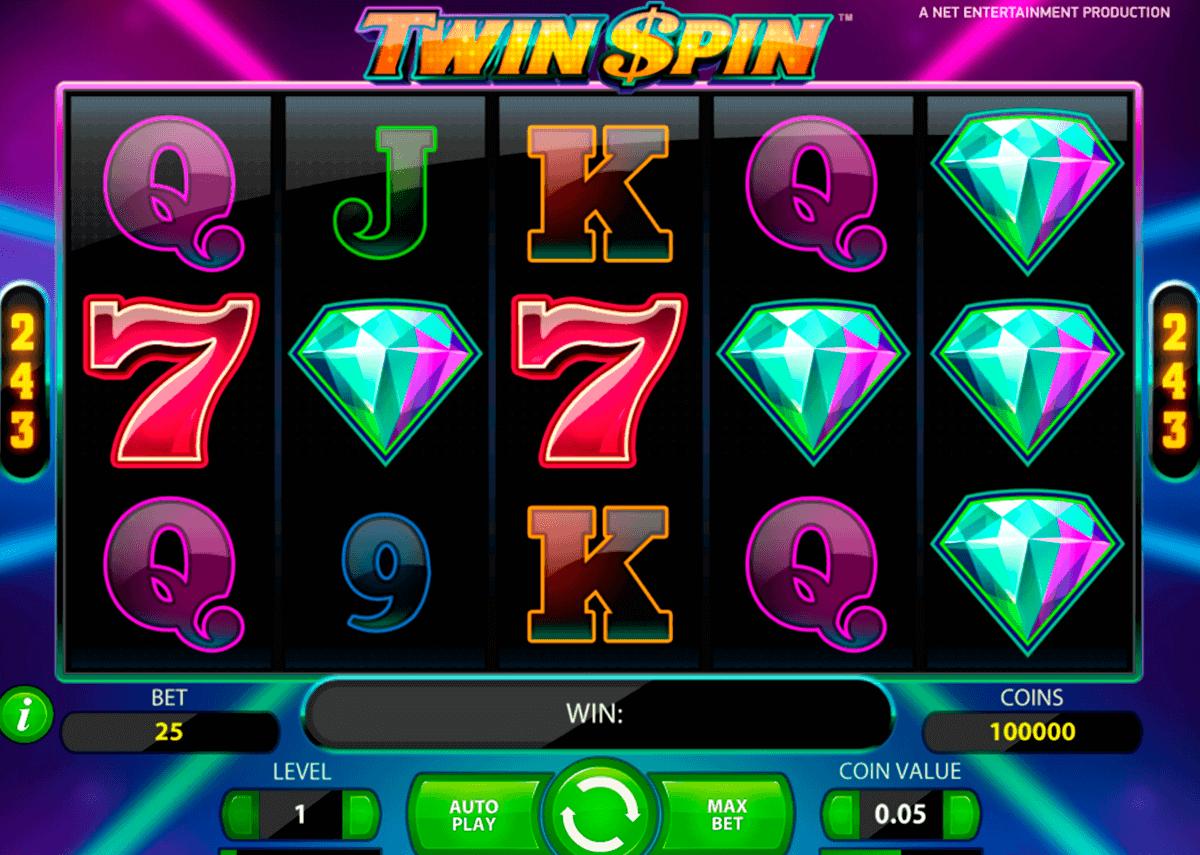 Spielautomaten Großgewinne 943280