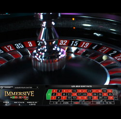 Mobile Casino Https 127108