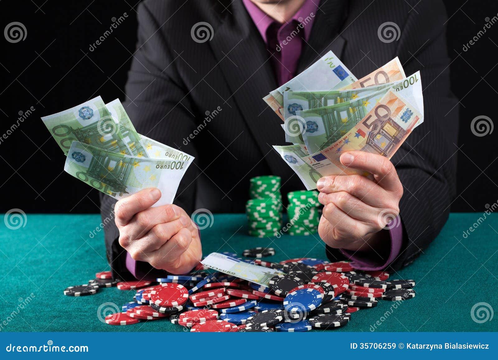 Casino Login großen 835711