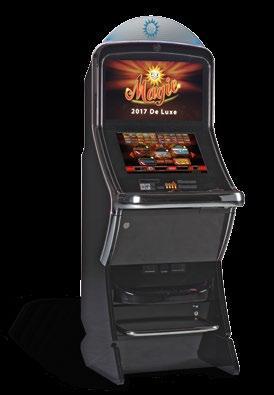 Spielsystem Roulette 4 678533