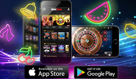 Casino App getestet 509258
