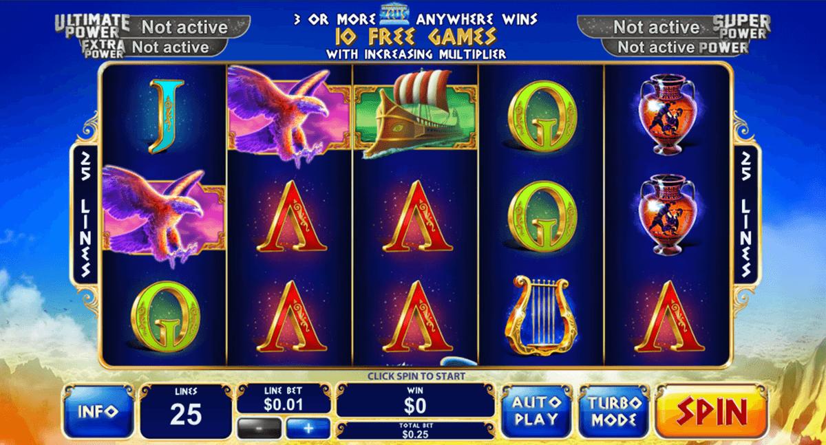 Casino online spielen 794818