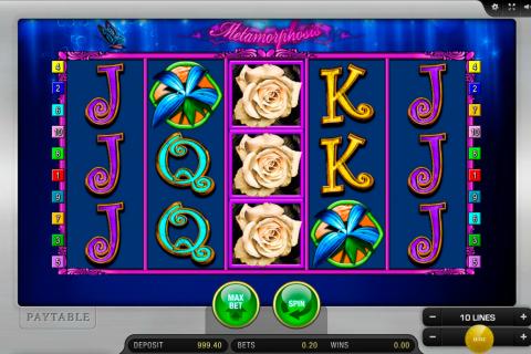 Echtes Casino mit 288524