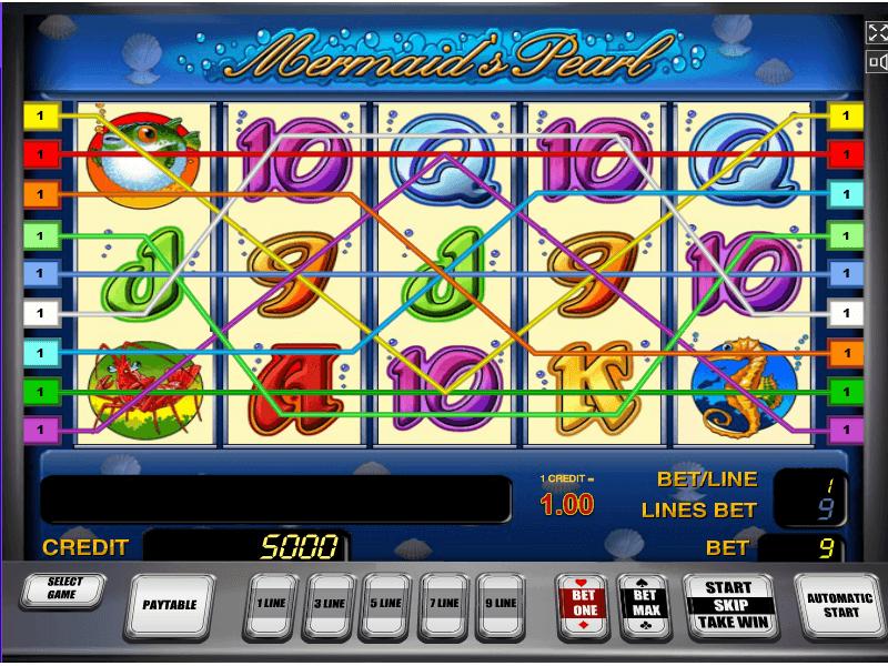 Würfelspiel online Casino 723914