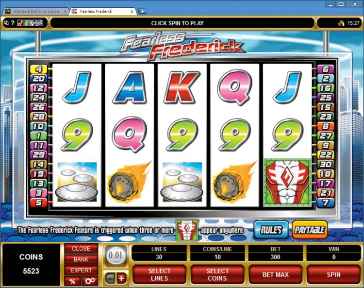 Casino App getestet 717871