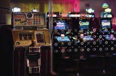 Las Vegas Casino 593353