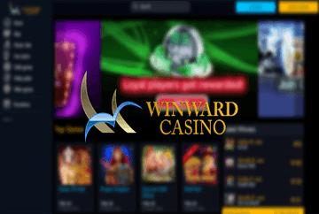 Casino Freispiele 22724