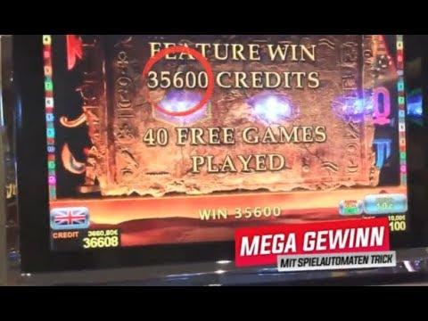 Online Casino Echtgeld 596886