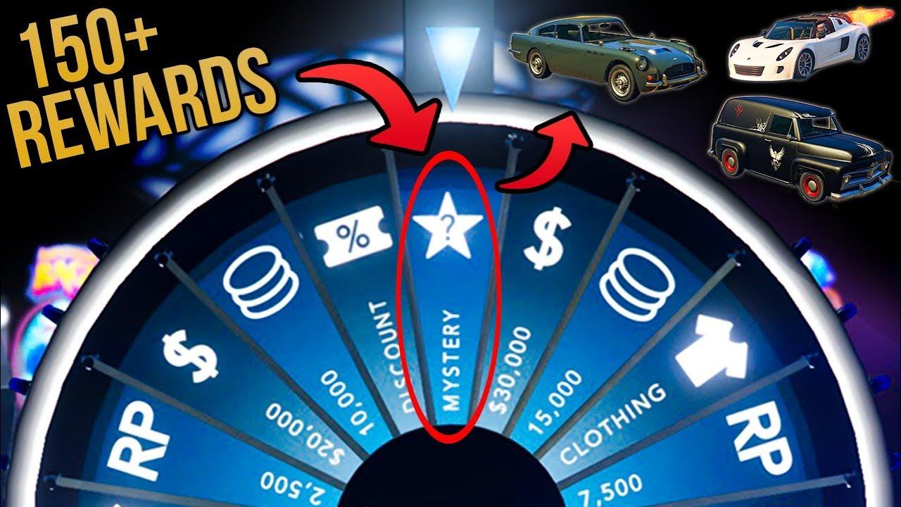 Casino Tipp Erfahrungen 845641