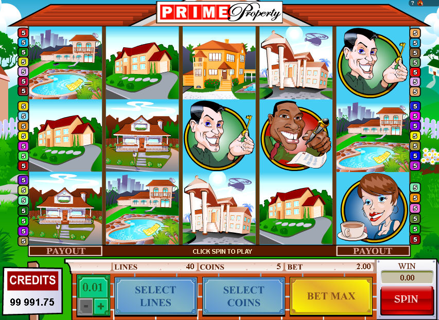 Online Casino 901936