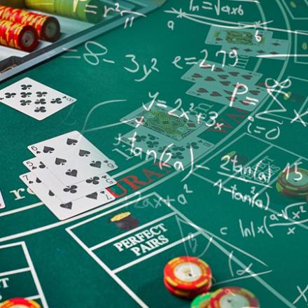 Stream Spiel Casino 728924