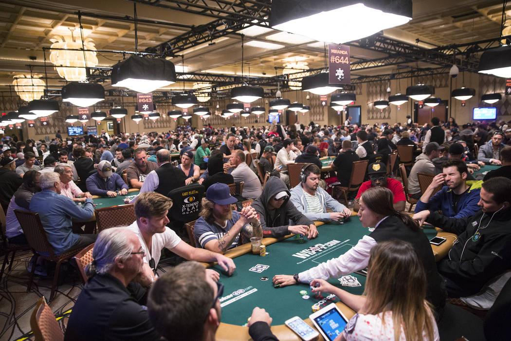 Poker Channel 429492
