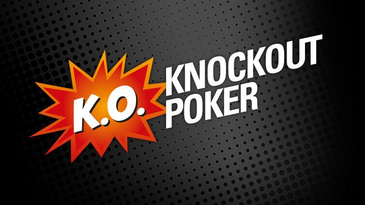Poker Turniere 2020 142289