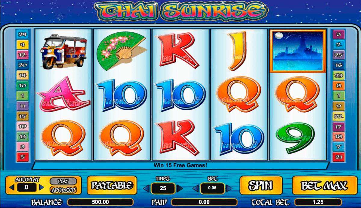 Rubbellose zuverlässiges Casino 337140