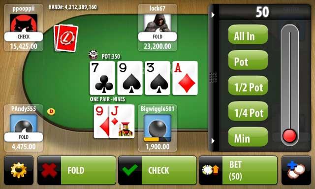 Online Spielvarianten 404307