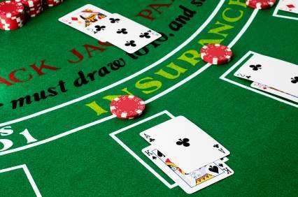 Online Casino 253572